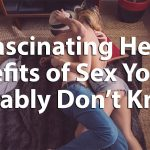 15-fascinating-sex-benefits