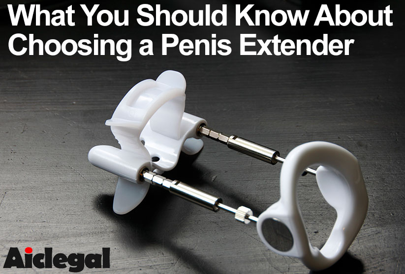 find-the-right-penis-extender