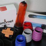 penomet-penis-pump