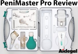 PeniMaster Pro Review 2019