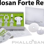 phallosan forte review