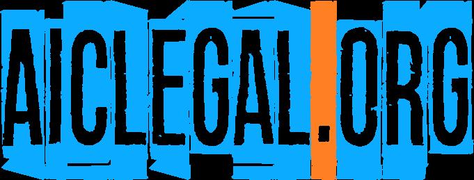 Aiclegal Logo