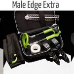 male edge basic extra pro