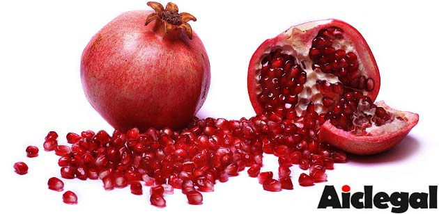 pomegranate male extra ingredient