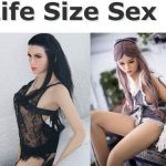 best life size sex dolls
