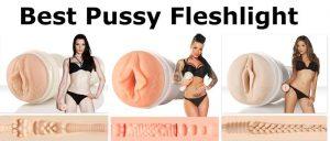 best pussy fleshlight