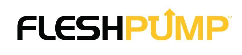 Fleshpump Logo