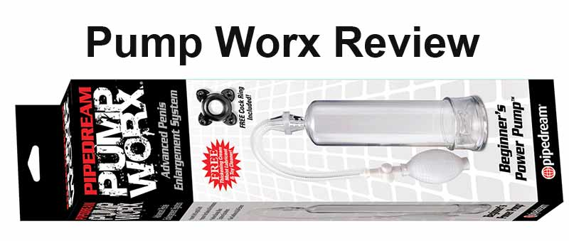 pump worx review