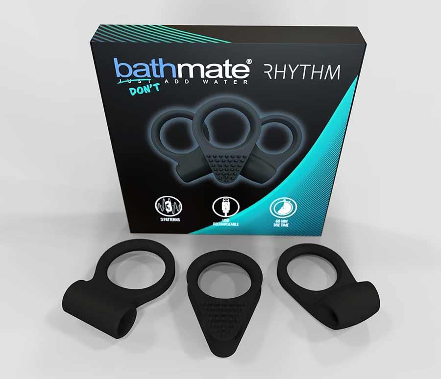 bathmate rhythm rings review