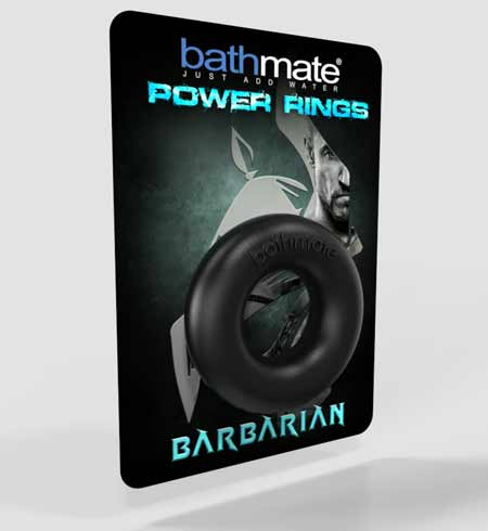 power ring review